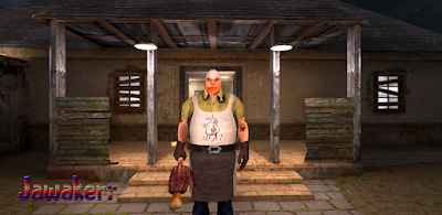 mr. meat game,game,mr. meat: horror game,horror game,best horror game,mr meat horror game,video game,mr. meat: horror gameplay,android game,game animation,how to download and install mr meat horro game in pc,granny horror game,mr. meat: horror ios,mr. meat: horror android,mr meat mod apk download,mr meat mod menu download,mr. meat: horror,mr. meat: horror walkthrough,megame,how to download mr meat mod apk,mr.meat game play,mr meat outwitt mod apk download,how to download mr meat outwitt mod