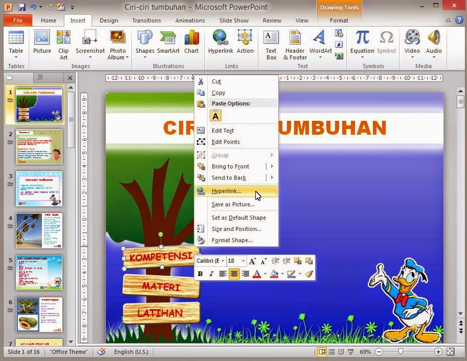 microsoft office powerpoint 2003 download playitaway me