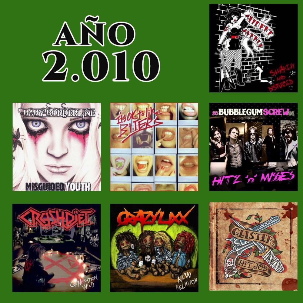 10 discos de Hard, Glam y Sleaze del siglo 21 - Página 5 A%25C3%25B1o%2B2010%2B01