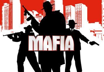 Mafia [Full] [Español] [MEGA]