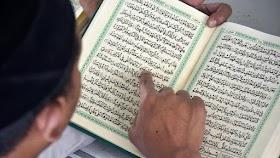 Katanya Setan Dikurung Saat Ramadan, Kenapa Masih Banyak yang Maksiat?
