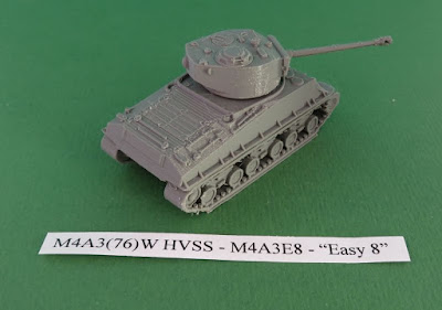 M4 Sherman picture 3