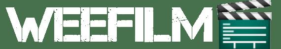 WEEFILM | Download Free Hollywood & Nollywood Movies, Series, Anime and Korean Dramas.