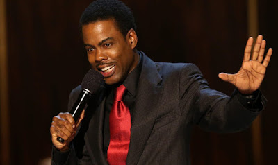 Permalink - /2016/10/netfix-signs-chris-rock-40-million-deal-the-biggest-stand-up-comic-deal-ever.html