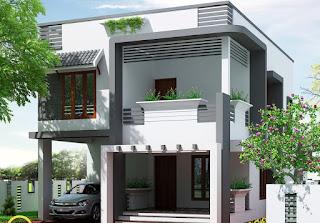 Jasa-Bangun-Rumah-Jakarta-Selatan