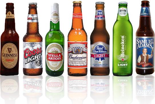 Gambar Dan Meme Lucu Iklan Minuman Keras Lucu