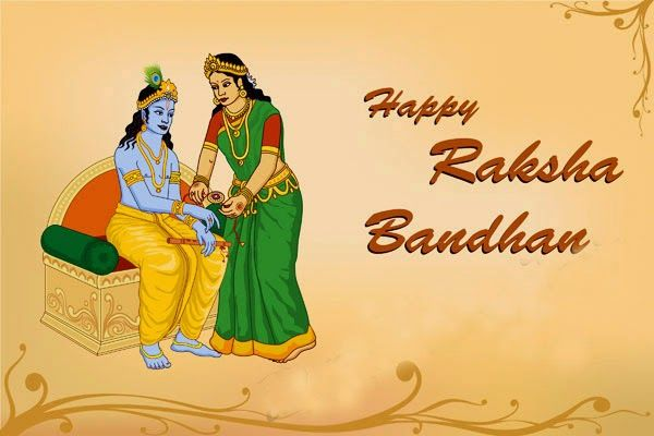 rakshabandhan,raksha bandhan story,raksha bandhan,raksha bandhan history,rakhi story,raksha bandhan story in hindi,rakshabandhan story,history of raksha bandhan,kids rakshabandhan,story,history of rakhi festival rakshabandhan story,raksha bandhan story on bollywood style,history of raksha bandhan in hindi,story of raksha bandhan,rakshabandhan ki history,raksha bandhan short film,raksha bandhan special,raksha bandhan history,rakshabandhan,raksha bandhan history in hindi,history of raksha bandhan,rakhi history,history of raksha bandhan in hindi,raksha bandhan,rakshabandhan history in hindi,history of rakhi,history,rakshabandhan special,rakhi,rakshabandhan ki history,raksha bandhan 2018,raksha bandhan histroy,raksha bandhan story,raksha bandhan hindi story,raksha bandhan special,rakshabandhan story