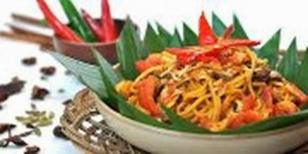 Makanan Yang harus Anda Hindari Bagi Penderita Asam Lambung