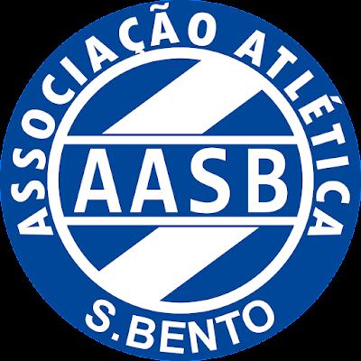 ASSOCIAÇÃO ATLÉTICA SÃO BENTO (SÃO CAETANO DO SUL)