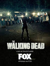 Series The Walking Dead