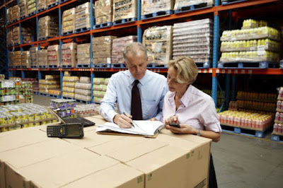 Warehouse Distribution Manager Job Search