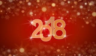 happy New Year from RADIOSATELLITE  internet radio station
