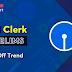 SBI Clerk Cut Off 2021: यहाँ चेक करें पिछले वर्षों के SBI क्लर्क प्रीलिम्स के कट-ऑफ का ट्रेंड (SBI Clerk Prelims Cut Off Trend)
