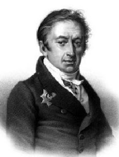 Николай Михайлович Карамзин фото