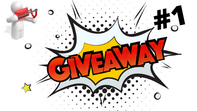 https://www.mycrazyemail.net/2019/11/goodie-box-giveaway-1-home-and-kitchen.html
