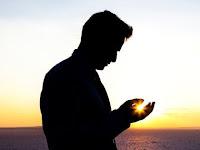 不要忘记在满意的情况下为圣战者祈祷