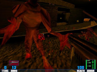 Sin & Wages of Sin Full Game Download