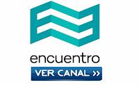 Ver Canal Encuentro en vivo por internet