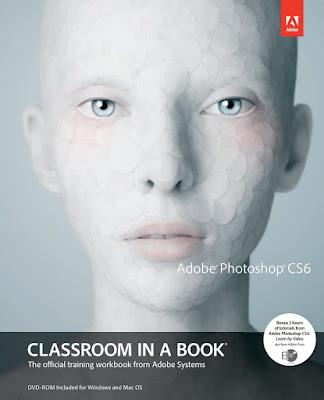 [Free ebook PDF]Adobe Photoshop CS6 Classroom in a Book by Adobe Creative Team
