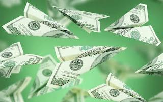 Đi định cư nước ngoài được mang bao nhiêu tiền