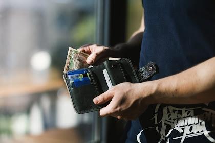 Wish Cash Sekali Uang Anda Masuk Tidak Akan Bisa Di Ambil Kembali