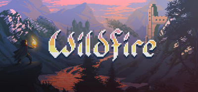 wildfire-pc-cover