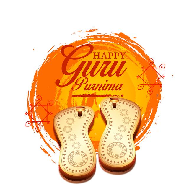 happy guru poornima hd wallapers 2019