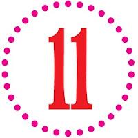 11. SINIFLAR