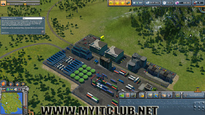 Industry Empire Game Download Free For Pc | MYITCLUB