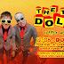 Banda clássica do punk inglês The Toy Dolls de volta ao Brasil