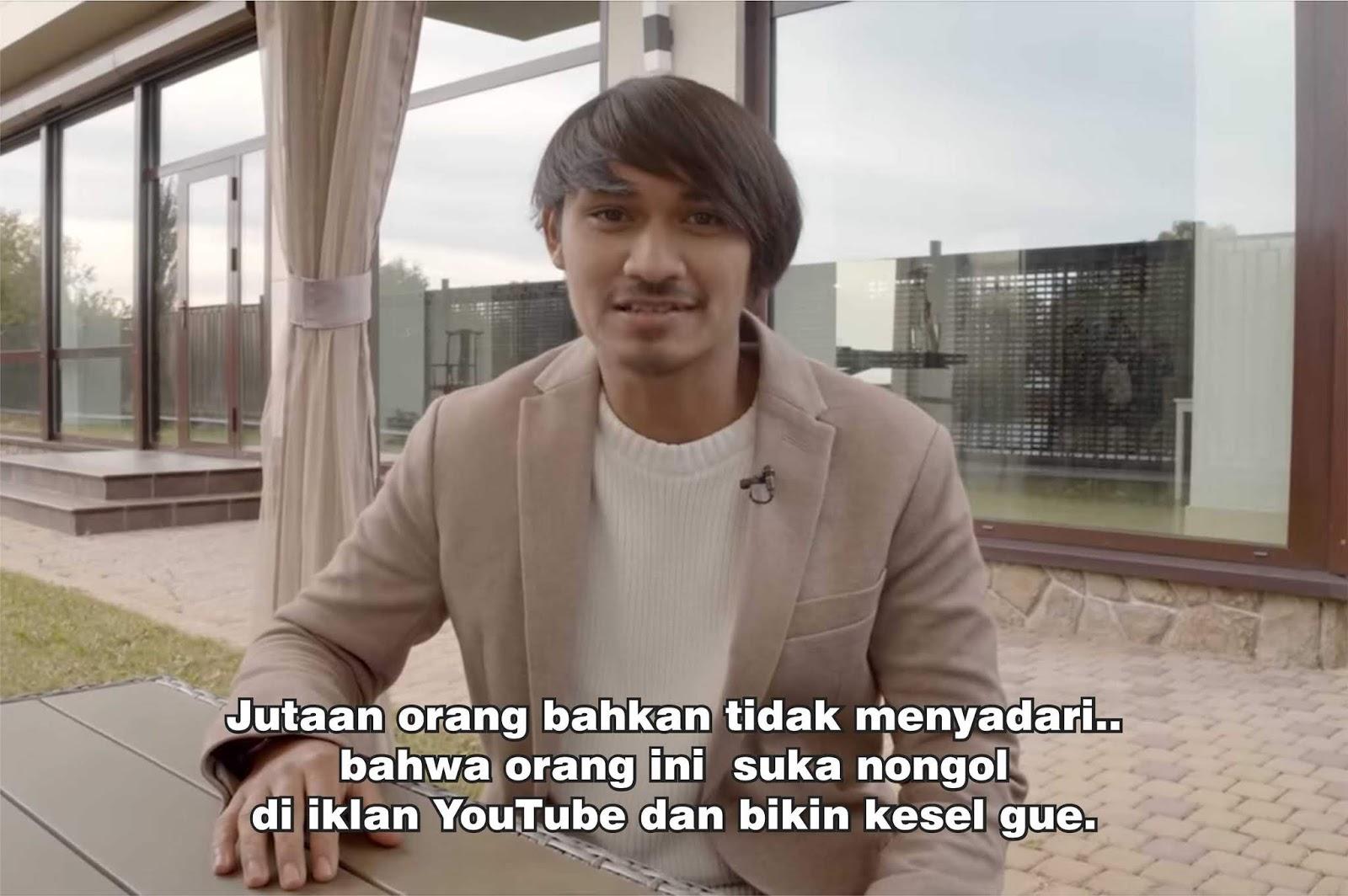 iklan-iklan-indonesia-yang-menarik-perhatian-di-2019-versi-ane-mana-favoritmu