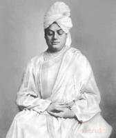 Swami Vivekananda education |स्वामी विवेकानंद की शिक्षा