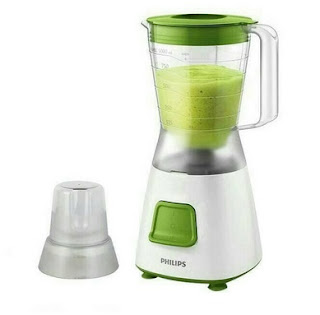 Blender Phillips HR 2056 Plastik