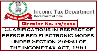section-269su-of-the-income-tax-act-1961-clarifications