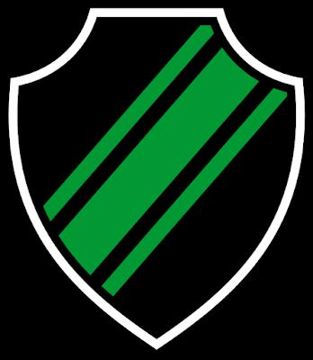 CLUB PROGRESO (EL PERDIDO)