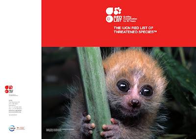 http://cmsdocs.s3.amazonaws.com/IUCN_Red_List_Brochure_2014_LOW.PDF