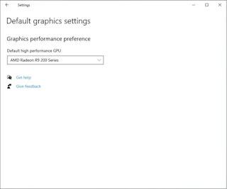 تحديث Windows 10  احدث إصدار Sun Valley ومميزاته - أقرب ما يكون إلى Windows 11