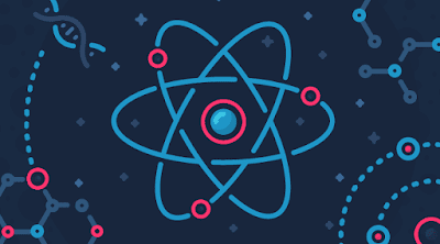 free online course to learn React.js