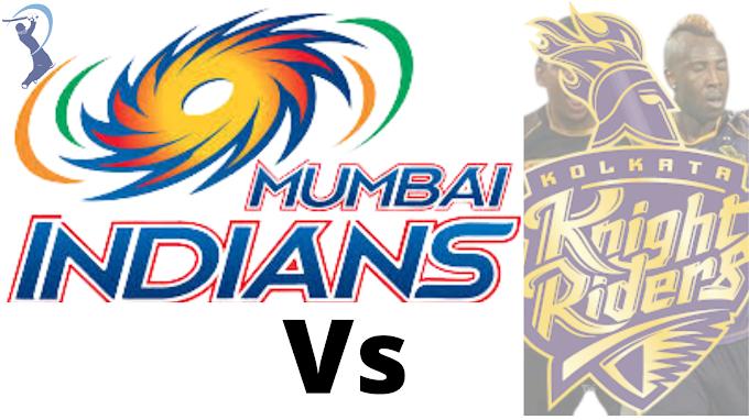Ipl live : mumbai wins: मैच में कई उतार चढाव