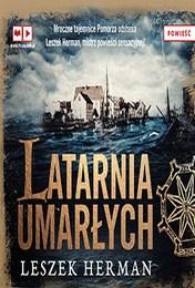 http://lubimyczytac.pl/ksiazka/3927427/latarnia-umarlych