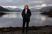 Siobahn Finneran in Loch Ness (The Loch) (18)
