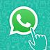 Artigo - Quais as diferenças entre o WhatsApp e o Whatsapp Business?