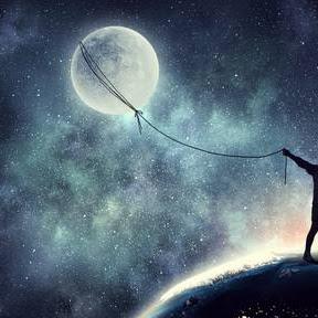 Jangan Takut Bermimpi, Nikmati Prosesnya