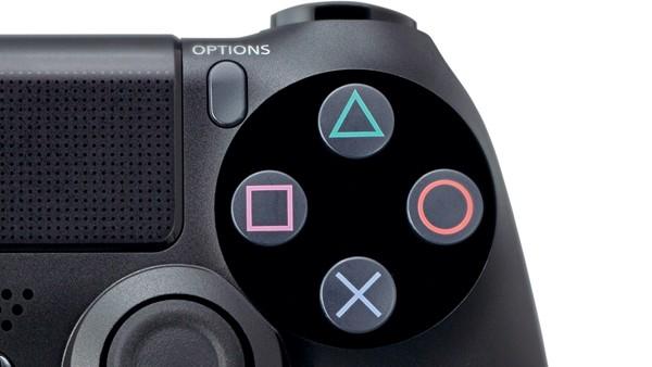 O console da Sony segue vendendo a um bom nível, enquanto Uncharted 4 já conseguiu vender 8,7 milhões de cópias.