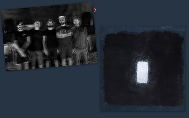 Após o retorno com 'Lugar Algum', o quinteto hardcore punk Colligere apresenta 'Luz e Sombra', o segundo single desta fase. Trata-se da música mais rápida e direta do álbum que vai sacramentar a reativação em definitivo da banda curitibana, cuja data de lançamento será anunciada em breve.