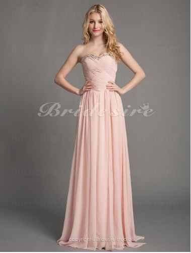 vestido de fiesta barato