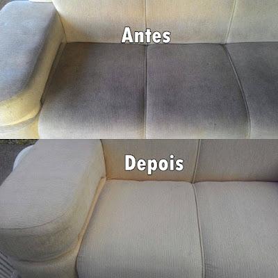 higienizar sofás limpeza de sofás em itapema