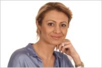 Psiholog/Psihoterapeut Lorena Luchian