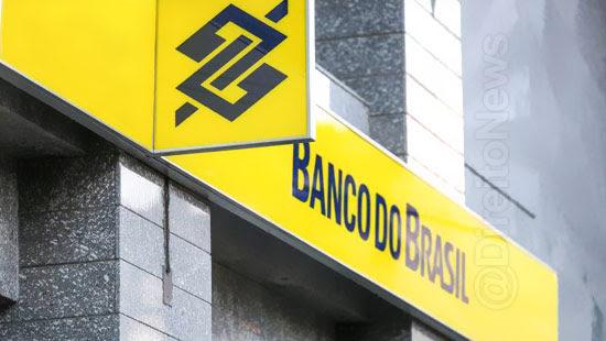 juiz condena banco brasil disponibilizar saques