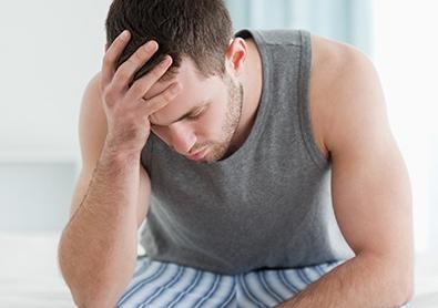 Cara Membesarkan Alat Vital Dengan Tangan Sendiri Dan Tanpa Obat